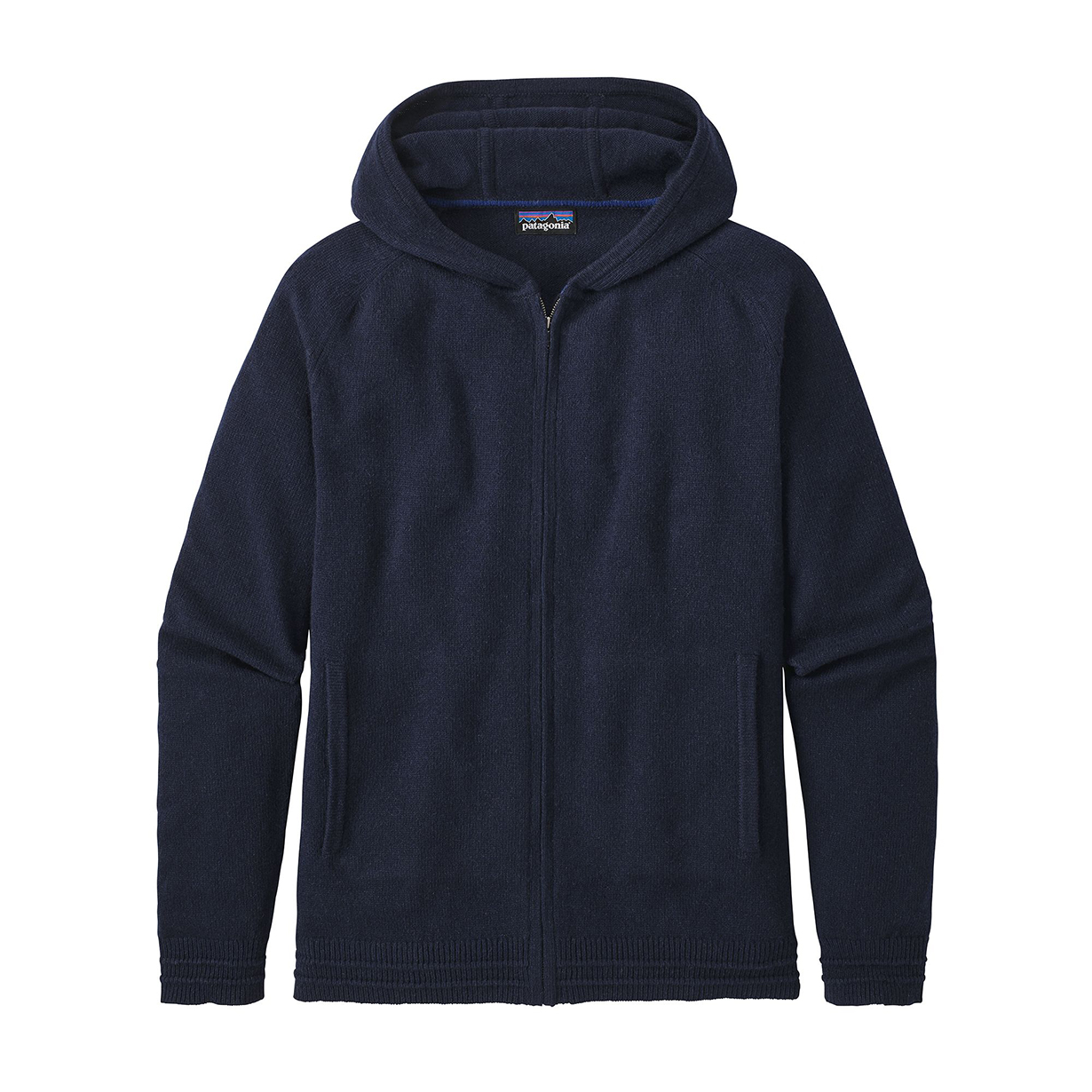 Blister's 17/18 Holiday Gift Guide