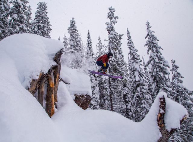Luke Koppa reviews the Line Sick Day 114 for Blister