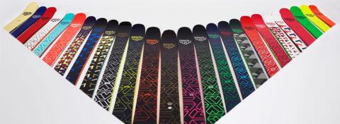 black crows ski lineup1