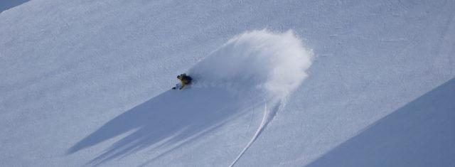 Testing Pow Skis in Alaska & Japan + Shop Talk (Ep.9)