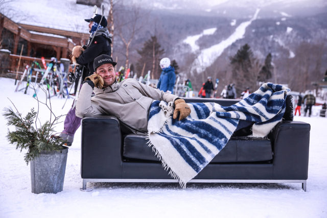 Renoun Skis Founder, Cyrus Schenck on Blister's Gear:30 Podcast
