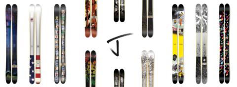 j skis giveaway slider web