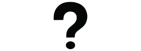 question mark slider-01