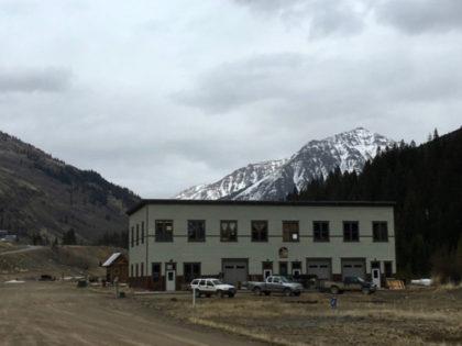 Venture Snowboards: Building in Silverton, CO (Ep. 68)