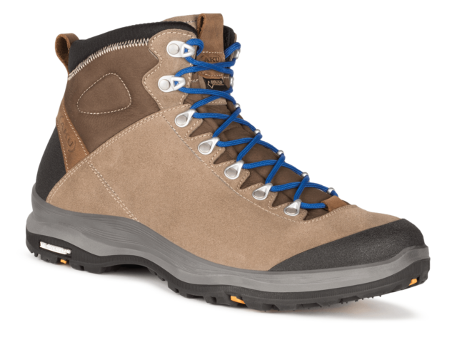 Blister's Spring 2018 Casual Boot Roundup