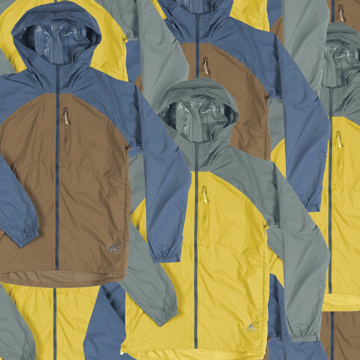 Win a Flylow Jacket, Blister Gear Giveaway