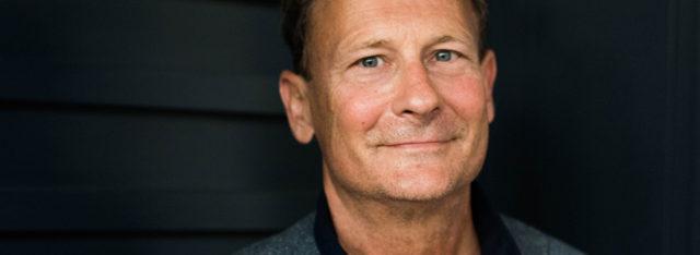 American Alpine Club CEO, Phil Powers (Ep.11)