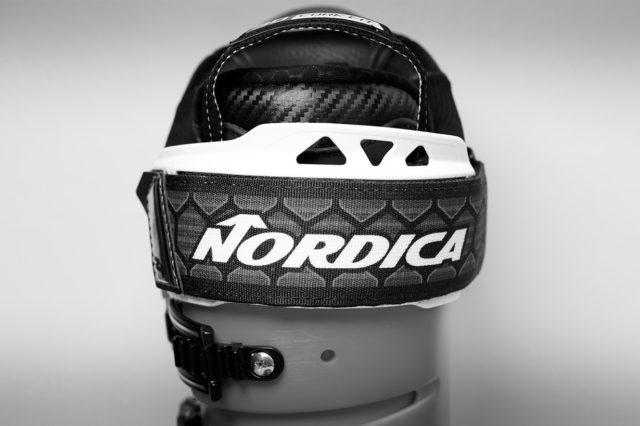 Jonathan Ellsworth reviews the Nordica Promachine 130 for Blister