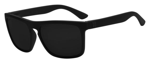 Blister's Sunglasses Roundup - Summer 2018