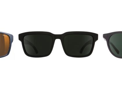 Sunglasses Roundup — Summer 2018