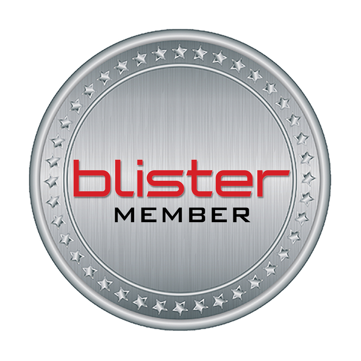 Blister Membership, Blister Gear Giveaway