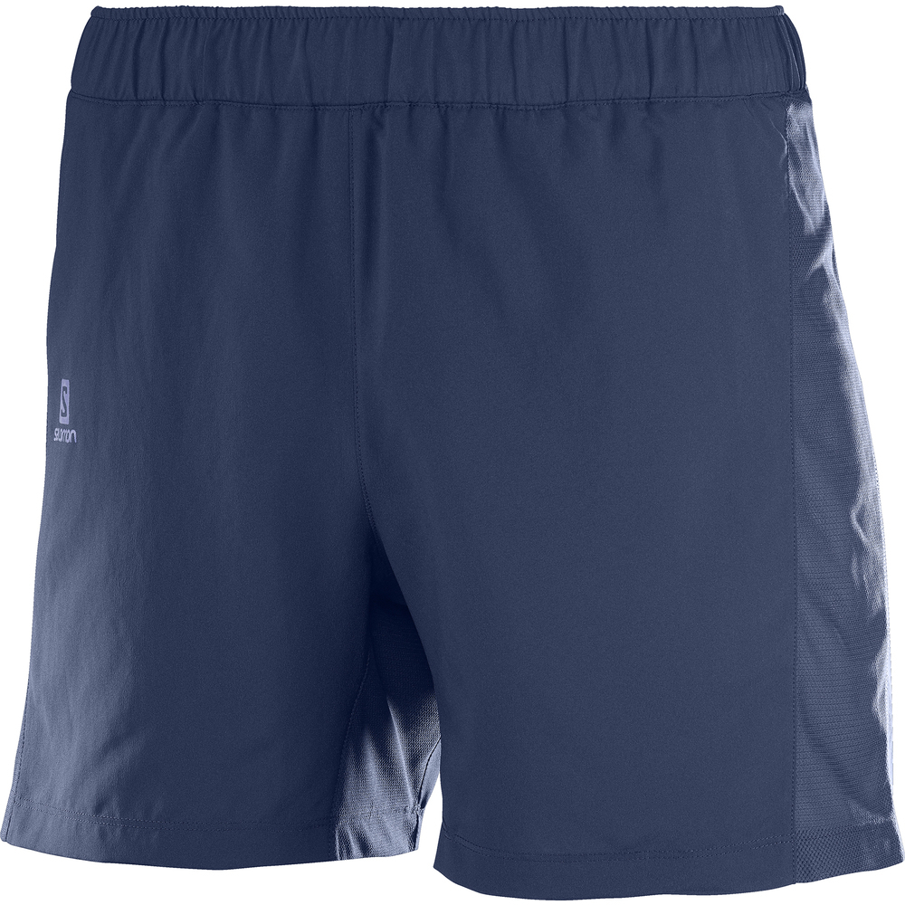 Trail Running Shorts Review Roundup