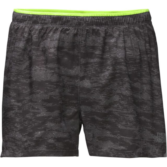 Blister's Running Shorts Roundup, 2018