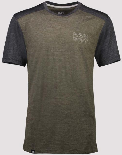 Blister's Running Shirt Roundup