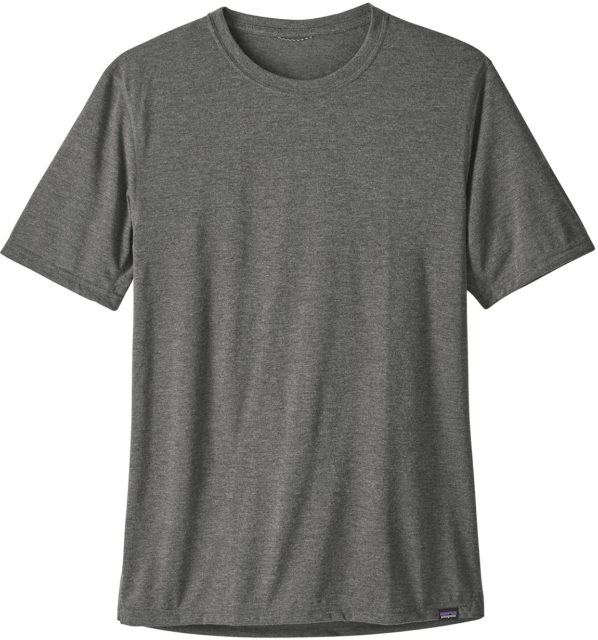 Blister's Running Shirt Roundup