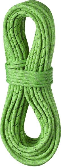 Dave Alie reviews the Edelrid Tommy Caldwell ProDryDT Rope for Blister