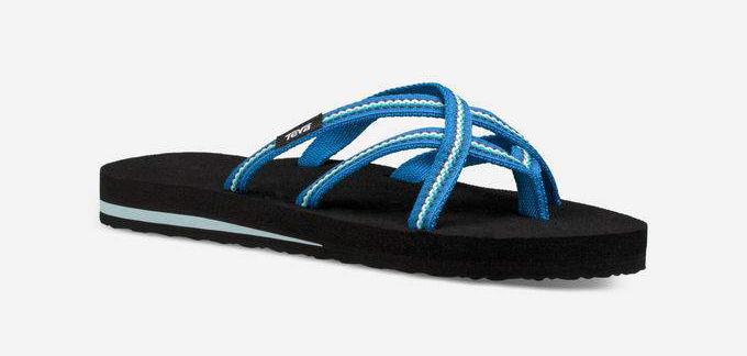 best cheap flip flops
