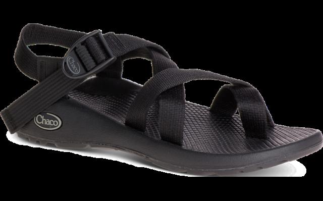 Blister's Sandal Roundup; Best Flip Flops; Best Sandals