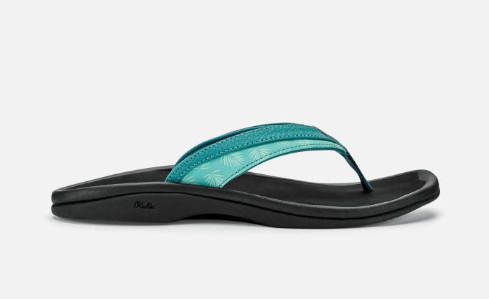 Flip Flop Amp Sandals Roundup 2018 Blister Gear Review