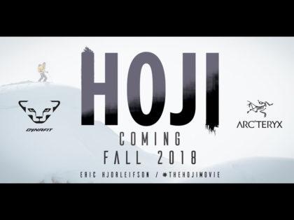 Matchstick Productions — Hoji