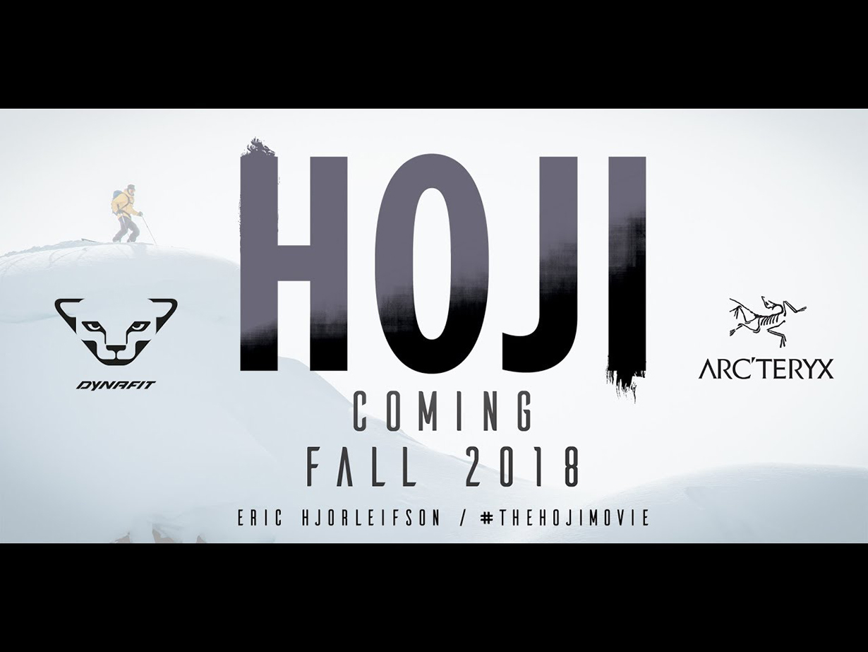 The Hoji Movie trailer by Matchstick Productions on Blister