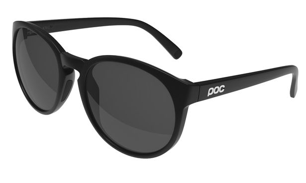Blister's Sunglasses Roundup — 2018
