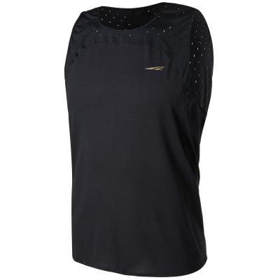 Blister's Running Shirt Roundup, 2018