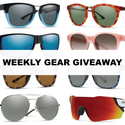 smith sunglasses giveaway social-01
