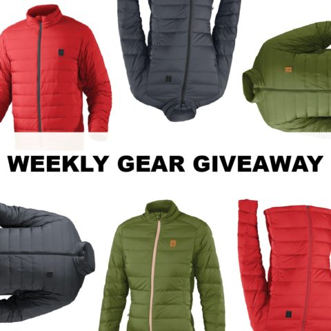 Trew down jacket giveaway social-01