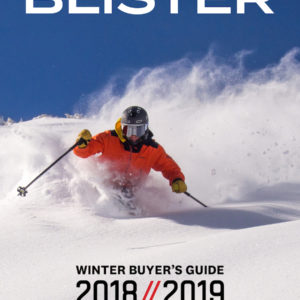 18/19 Blister Winter Buyer's Guide