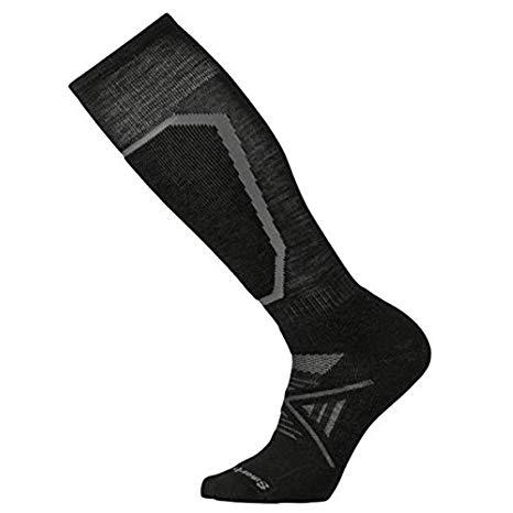Blister's 2018 Ski Sock Roundup; Best Ski Socks