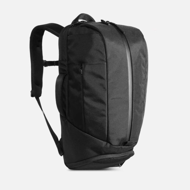 Blister's Everyday Backpack Roundup — 2018