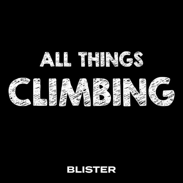 Blister Podcast Network, BLISTER