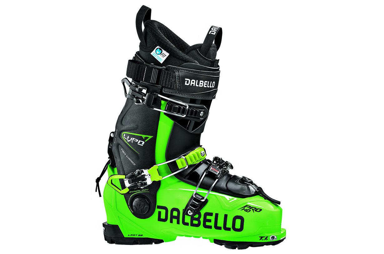 Best Ski Boots 2020 Ski Boots – BLISTER