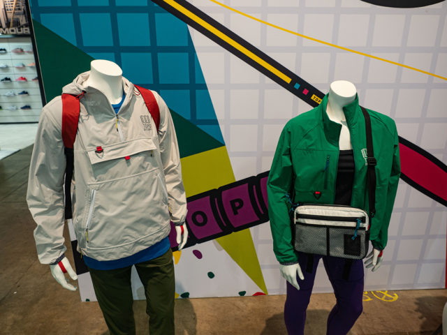 Blister's recap of the 2019 Outdoor Retailer Summer Market trade show