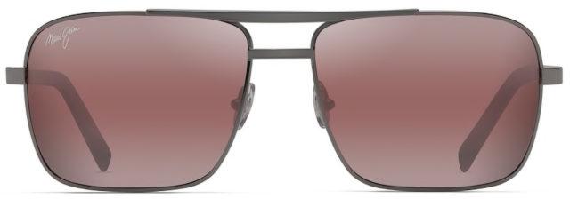 Blister's 2019 Sunglasses Roundup