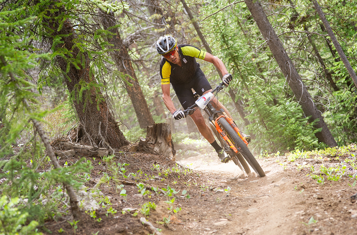 IMBA director, Dave Wiens, talks with Jonathan Ellsworth on Blister's Bikes & Big Ideas podcast