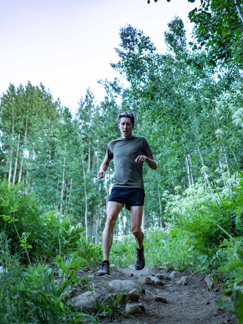 Gordon Gianniny reviews the Altra Superior 4.0 for BLISTER