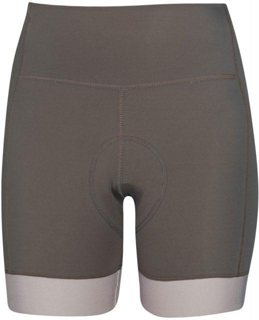 Kara Williard reviews the Wild Rye Freel Short, Marion Chammy, and Sandia Shirt for BLISTER