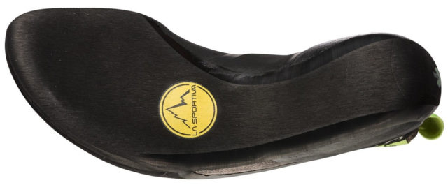 Sam Shaheen reviews the La Sportiva Cobra Eco for Blister