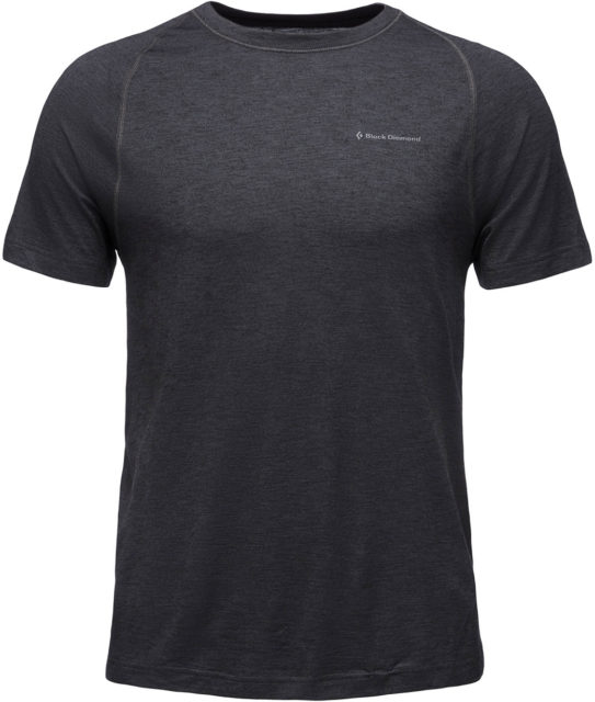 Blister's 2019 T-Shirt Roundup