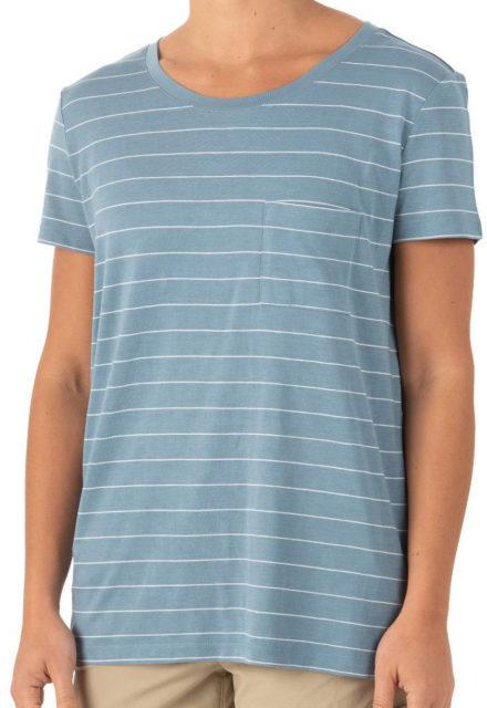 T-Shirt Roundup — 2019, BLISTER
