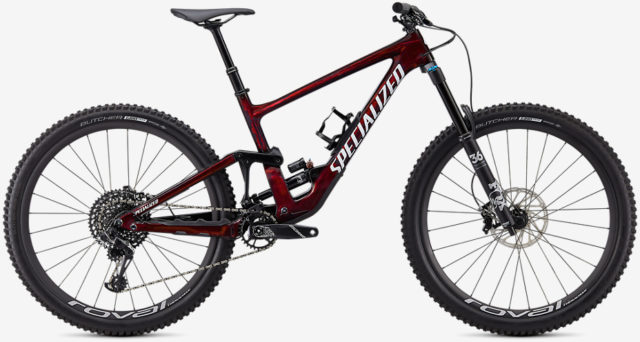 Blister Brand Guide: 2020 Specialized Mountain Bike Lineup