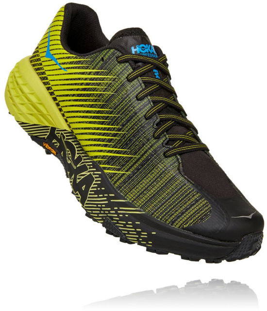 Blister Brand Guide: Blister explains the entire Hoka One One 2019 road and trail shoe lineup