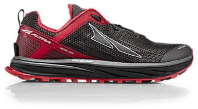 Blister Brand Guide: Altra 2019 road and trail shoe line overview