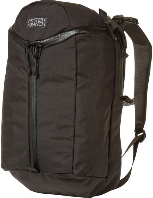 Blister's 2019 everyday backpack roundup