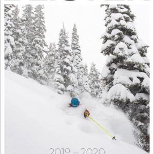 2019-2020 Blister Winter Buyer's Guide