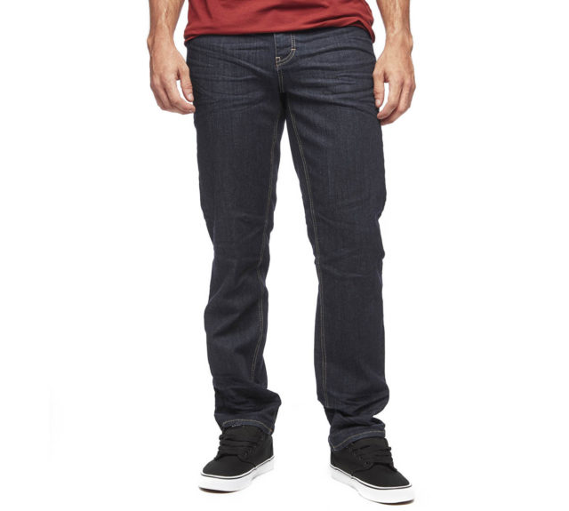 Blister's 2019 casual pant roundup