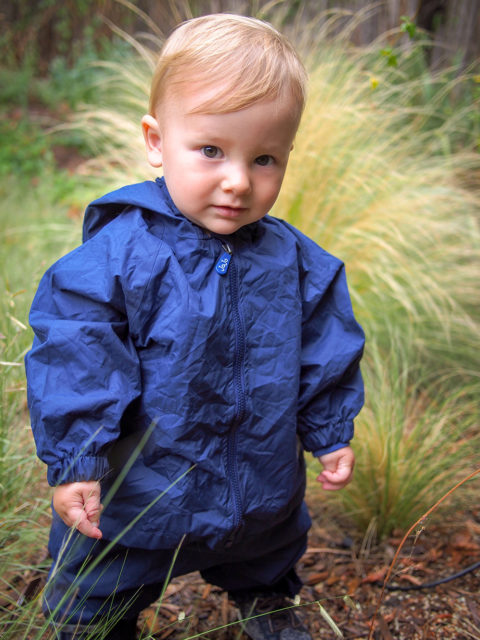 Blister's Fall Baby Apparel & Accessories roundup