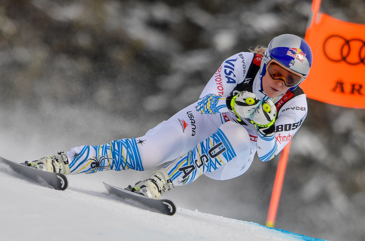 HEAD USA's Cameron Smith goes on Blister's GEAR:30 podcast to discuss how World Cup ski racers have their skis tuned, and how that translates to tuning your own skis